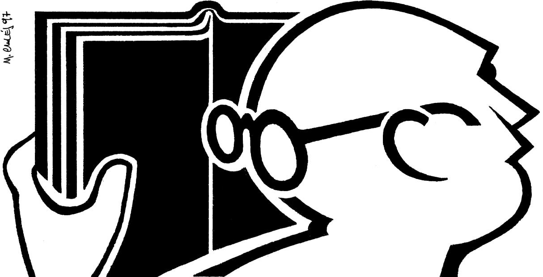 lectura:Libros_1997
